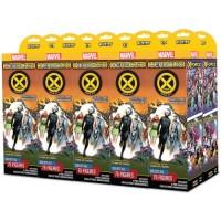 wizkids Booster Brick - Marvel HeroClix - X-Men House of X - 84764